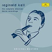 Play & Download Reginald Kell - The Complete American Decca Recordings by Various Artists | Napster