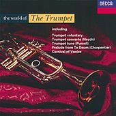 Play & Download The World of the Trumpet by Various Artists | Napster