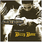 Still Thuggish Ruggish by Bizzy Bone