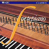 Play & Download Fortepiano by Geoffrey Lancaster | Napster