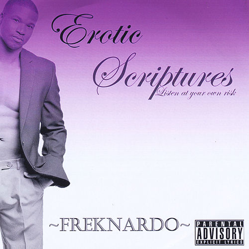 Play & Download Erotic Scriptures by Freknardo | Napster