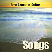 Play & Download Best Acoustic Guitar Songs by The O'Neill Brothers Group | Napster