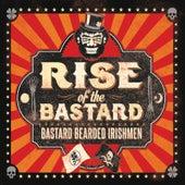 Play & Download Rise of the Bastard by Bastard Bearded Irishmen | Napster