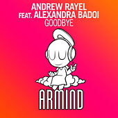 Play & Download Goodbye by Andrew Rayel | Napster
