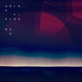 Red by Solar Fields