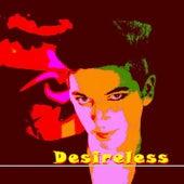 Voyage voyage (PWL - Britmix) by Desireless