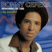 Play & Download !Ay Doctor! by Bonny Cepeda | Napster