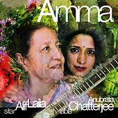 Play & Download Amma by Alif Laila | Napster