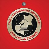 Play & Download Revelations (The Horsemen Present:) by Various Artists | Napster