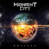 Revival by Midnight City