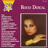 Play & Download Serie 20 Exitos by Rocío Dúrcal | Napster