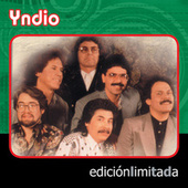 Play & Download Edicionlimitada by Yndio | Napster