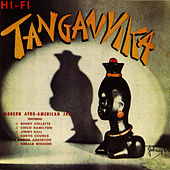 Play & Download Tanganyka (feat. Jim Hall, Curtis Counce, Gerald Wiggins & Chico Hamilton) [Bonus Track Version] by Buddy Collette | Napster