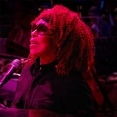 Play & Download Bridge Over Troubled Water (Live Version) by Roberta Flack | Napster