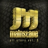 All Stars Vol. 2 by Various Artists