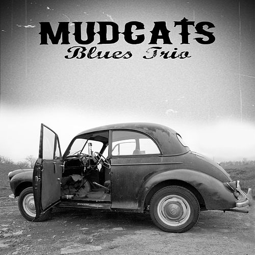 Play & Download Mudcats Blues Trio by Mudcats Blues Trio | Napster