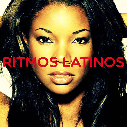 Play & Download Ritmos Latinos by Various Artists | Napster