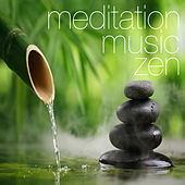 Meditation Music Zen by Various Artists
