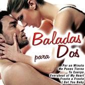Play & Download Baladas para Dos by Various Artists | Napster
