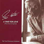 Play & Download A Time For Love by Stan Kenton | Napster