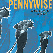 Play & Download Unknown Road by Pennywise | Napster