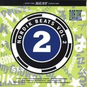 Nordik Beats Vol. 2 von Various Artists