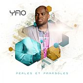 Play & Download Perles et paraboles by Yao | Napster