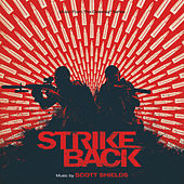 Play & Download Strike Back by Various Artists | Napster