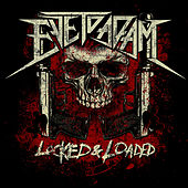 Play & Download Locked & Loaded by Eve to Adam | Napster
