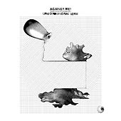 Play & Download 500 Years by Against Me! | Napster