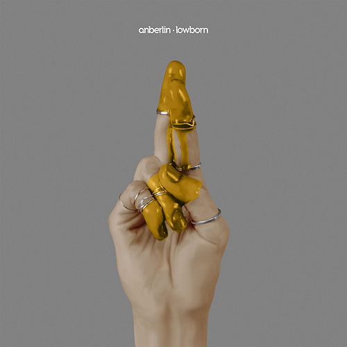 Play & Download Stranger Ways by Anberlin | Napster