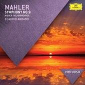 Mahler: Symphony No.9 by Wiener Philharmoniker