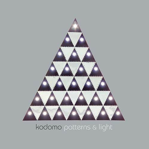Play & Download Patterns & Light by Kodomo | Napster