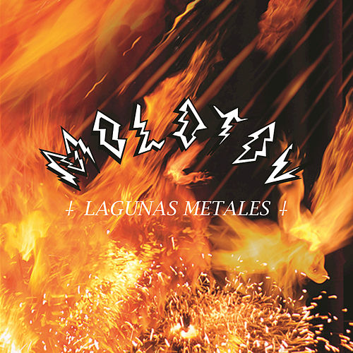 Play & Download Lagunas Metales by Molotov | Napster