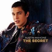 The Secret by Austin Mahone