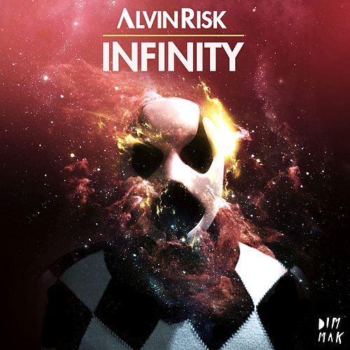Infinity by Alvin Risk