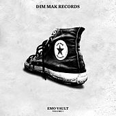 Play & Download Dim Mak Emo Vault Vol. 1 by Various Artists | Napster
