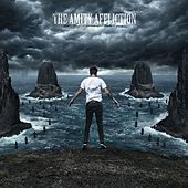 Play & Download Let The Ocean Take Me by The Amity Affliction | Napster