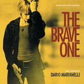 Play & Download The Brave One by Dario Marianelli | Napster
