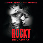 Play & Download Rocky Broadway by Various Artists | Napster