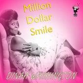 Million Dollar Smile by Dinah Washington