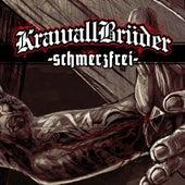 Schmerzfrei by Krawallbrüder