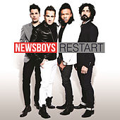 Play & Download Restart by Newsboys | Napster