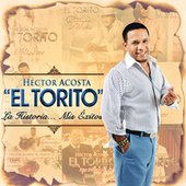 Play & Download La Historia…Mis Éxitos by Various Artists | Napster