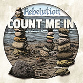 Play & Download Lost in Dreams by Rebelution | Napster