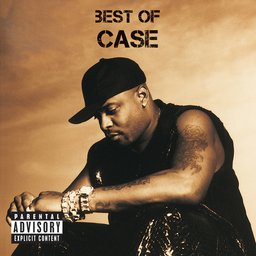 Play & Download Best Of by Case | Napster