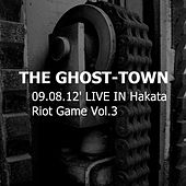 Play & Download Riot Game, Vol. 3 (Live in Hakata) by Ghost Town | Napster