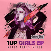 Girls by 1 UP