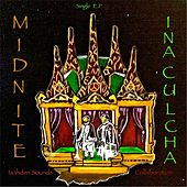 Play & Download Ina Culcha by Midnite | Napster