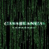 Play & Download Konacno by Casablanca | Napster